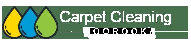 Carpet Cleaning Moorooka