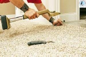 Carpet Repair Service Moorooka