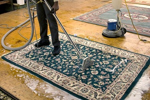 Rugs and Mats Cleaning Moorooka